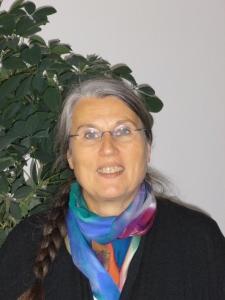 Monika Schratt