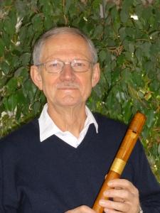 Ludwig Erras