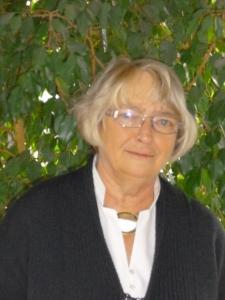 Sabine Werner