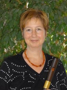 Kristina Zepter